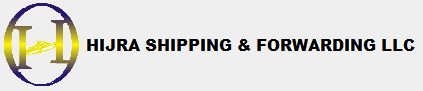 Hijra Shipping & Forwarding LLC